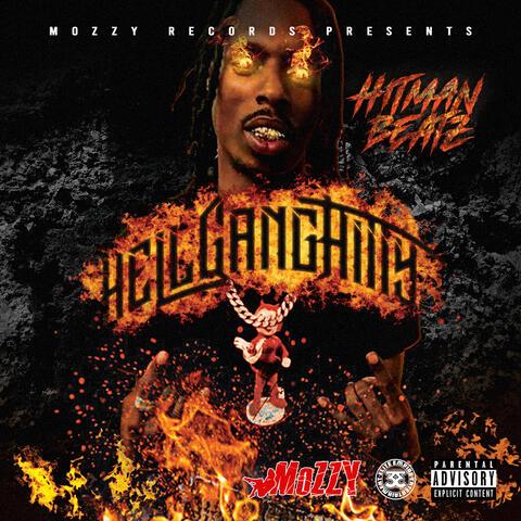 Hell Gang Hitty