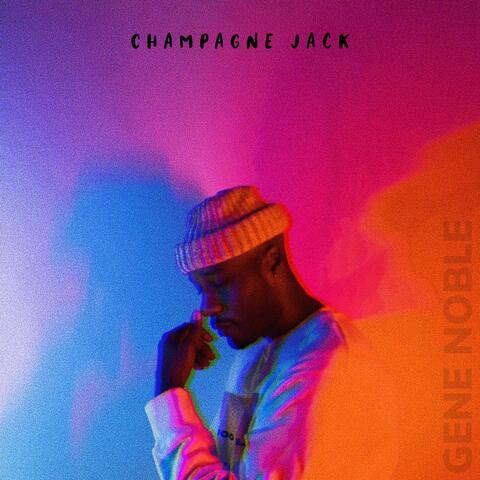 Champagne Jack