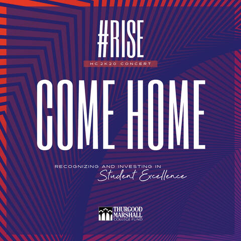 Come Home (feat. Ne-Yo, Big K.R.I.T., T-Pain, Kandi & Trombone Shorty)