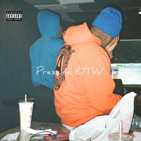 Pressure OTW