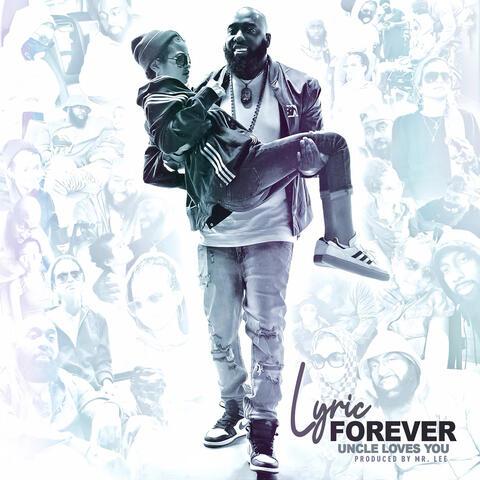 Lyric Forever