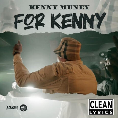 FOR KENNY