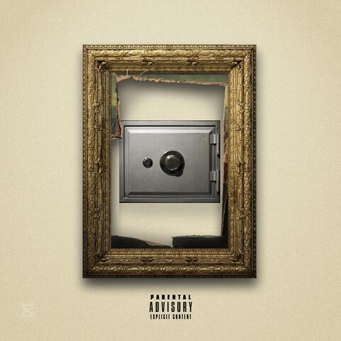 Big Money (feat. Rich Homie Quan & A$AP Ferg)