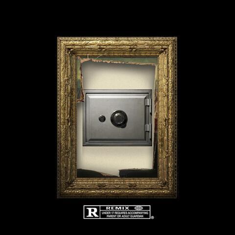 Big Money (feat. Rich Homie Quan, Lil Uzi Vert & Skeme) [C4 Remix]