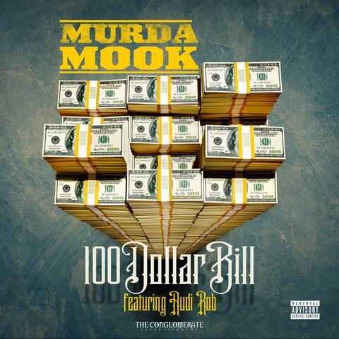 100 Dollar Bill (feat. Audi Rob)