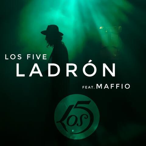 LADRON (feat. Maffio)