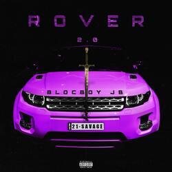 Rover 2.0