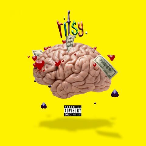 Brain$ick