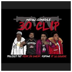 30 Clip