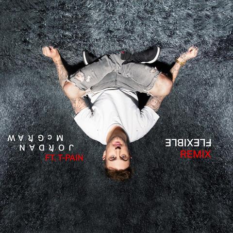 FLEXIBLE (Remix) [feat. T-Pain]