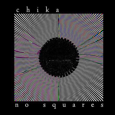 No Squares
