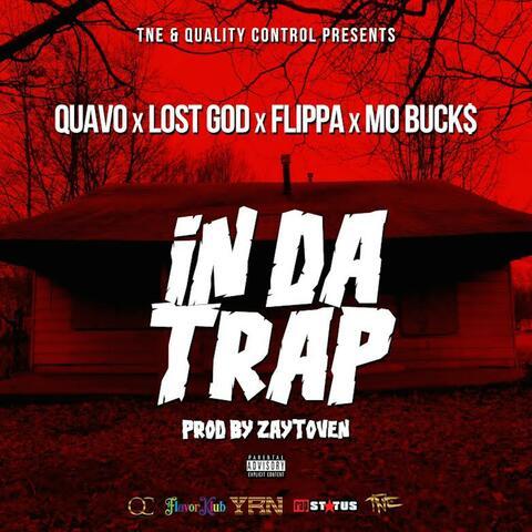 In Da Trap