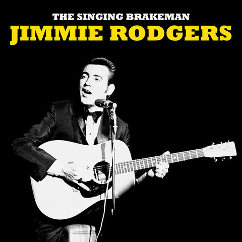 The Singing Brakeman