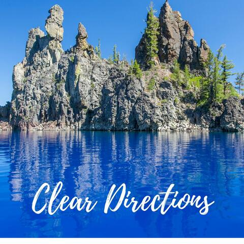 Clear Directions