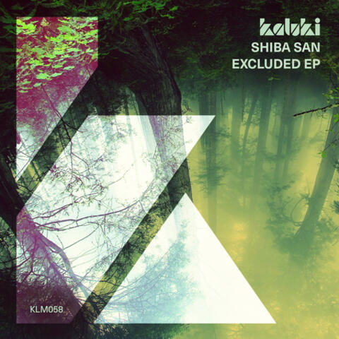 Excluded EP