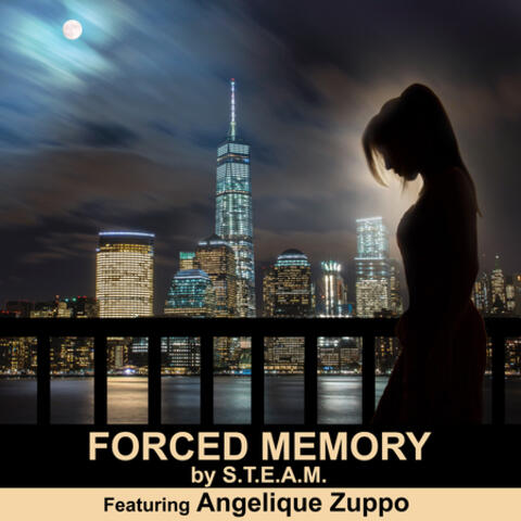 Forced Memory