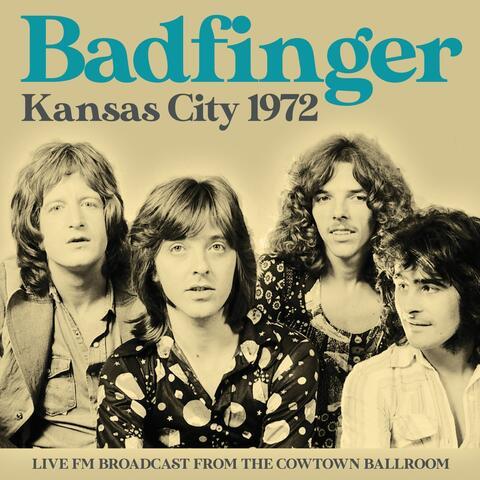 Kansas City 1972