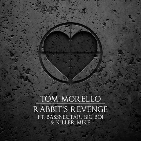 Rabbit's Revenge (feat. Bassnectar, Big Boi, and Killer Mike)