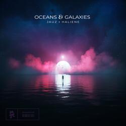 Oceans & Galaxies