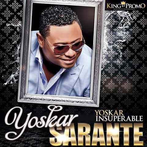 Yoskar Insuperable