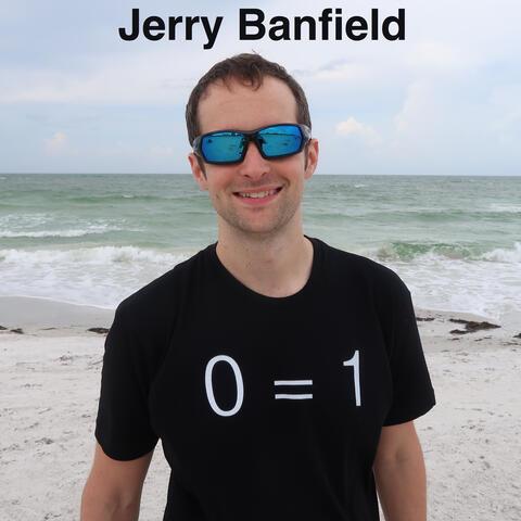 0 = 1
