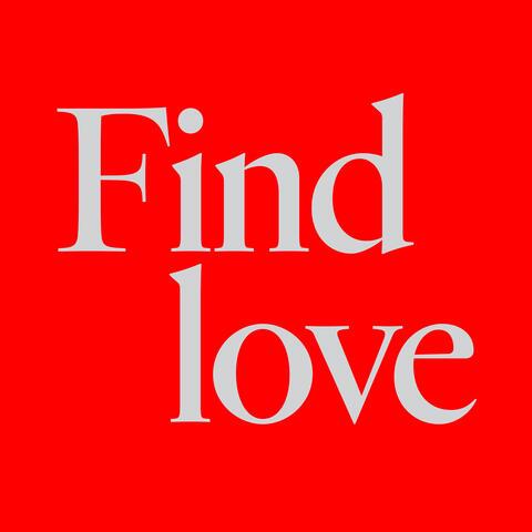 Find Love