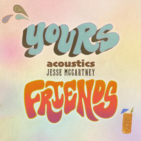 Yours & Friends