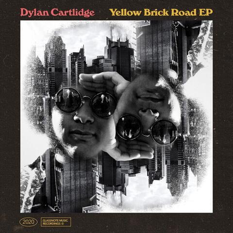 Yellow Brick Road EP