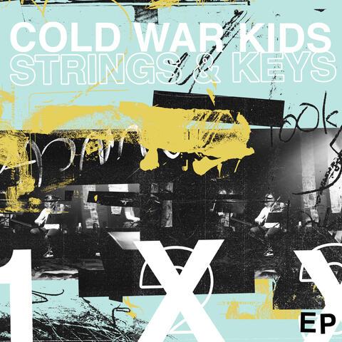 Strings & Keys