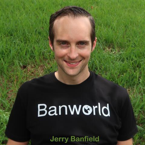 Banworld