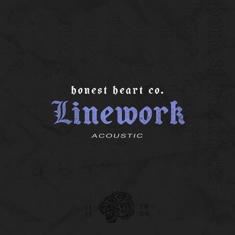 Linework
