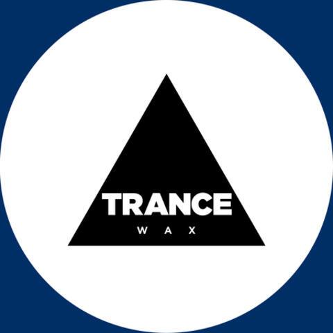 Satellite (Trance Wax Remix)