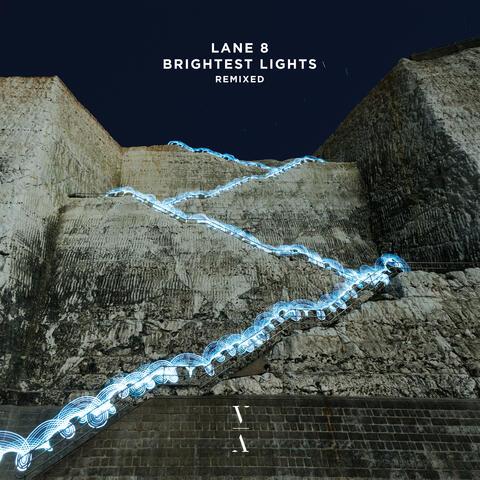 Brightest Lights Remixed