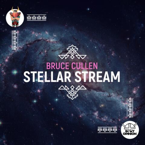 Stellar Stream