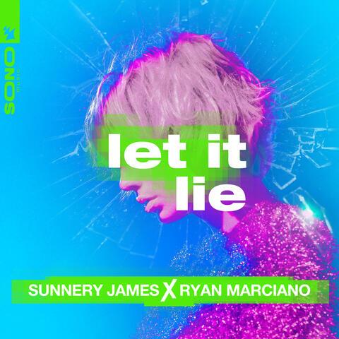 Let It Lie
