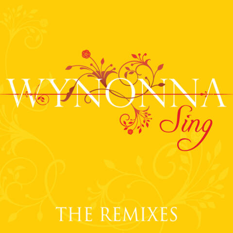 Sing (The Remixes)