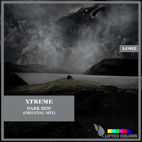 Dark Side