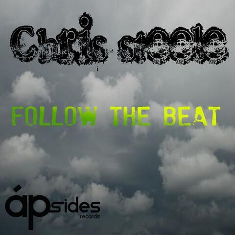 Follow the Beat