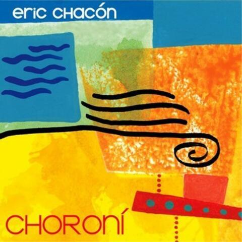 Choroni