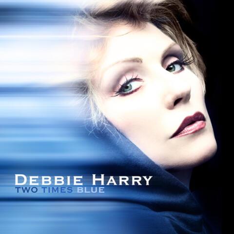 Debbie Harry vs. Soul Seekerz