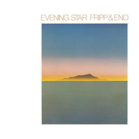 Evening Star