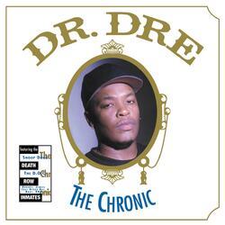 Wit Dre Day (And Everybody's Celebratin')