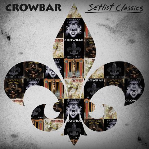Setlist Classics