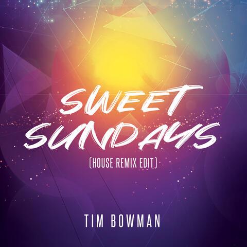 Sweet Sundays