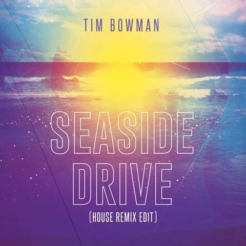 Seaside Drive