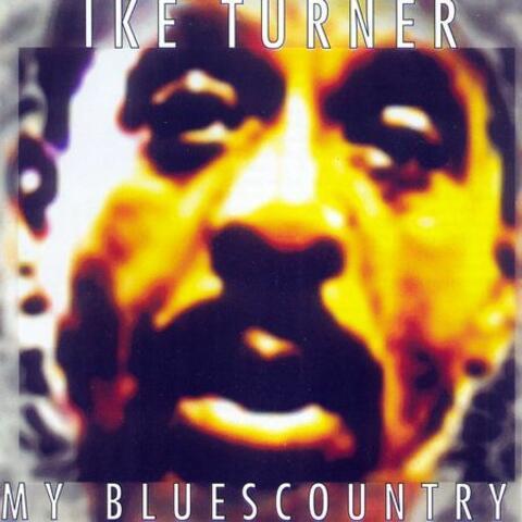 My Bluescountry