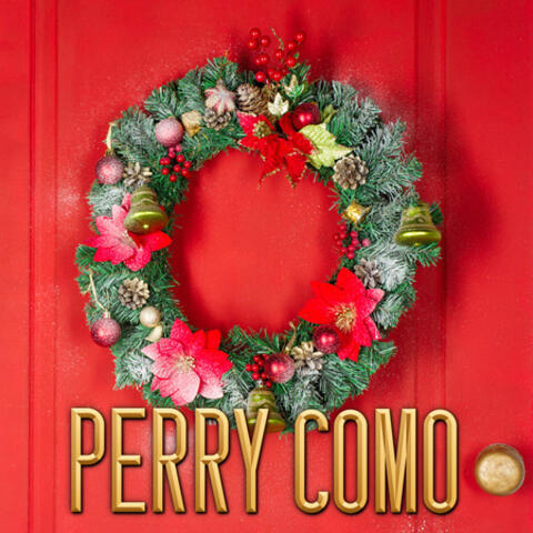 Christmas Classics Perry Como