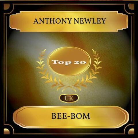 Bee-Bom