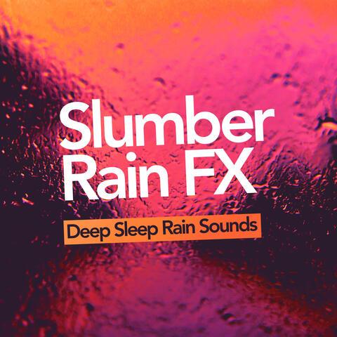 Slumber Rain FX