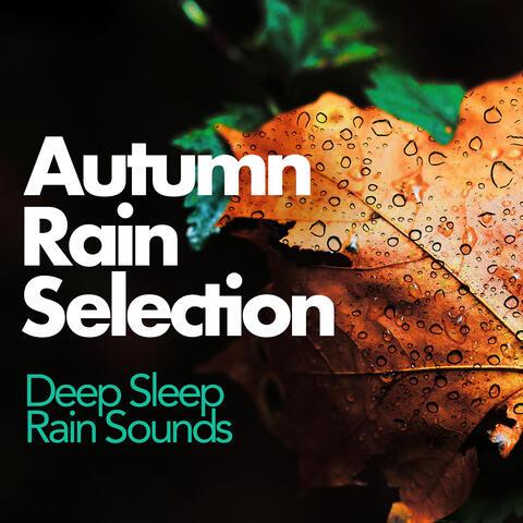 Autumn Rain Selection